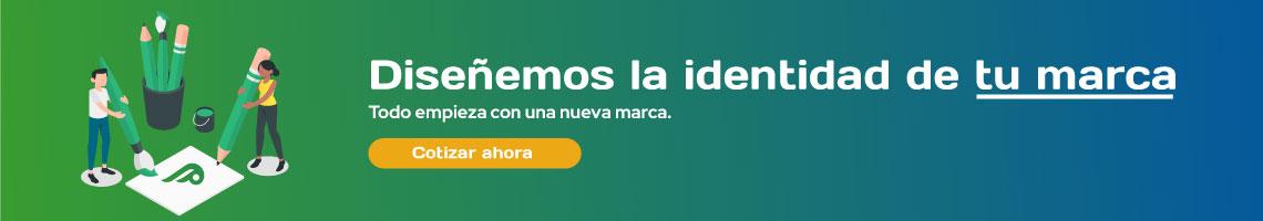 Banner anuncio